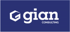 Gian Consulting